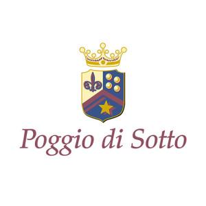 2006 Brunello di Montalcino Riserva Sotto; Poggio di Central Italy Tuscany Italy Still wine