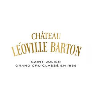 1996 Leoville Barton Leoville Barton Bordeaux St Julien France Still wine