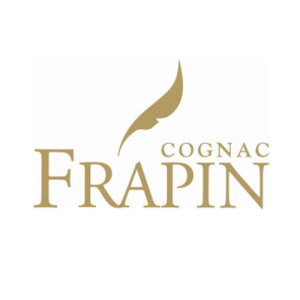 0 Frapin 750, Limited Edition (40%) Frapin Cognac  France Brandy