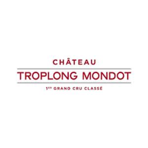 1999 Troplong Mondot Troplong Mondot Bordeaux St Emilion France Still wine