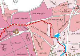 Top Under-the-Radar Single Plots in Burgundy