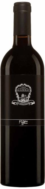 2019 Vieux Chateau Mazerat Vieux Chateau Mazerat Bordeaux St Emilion France Still wine