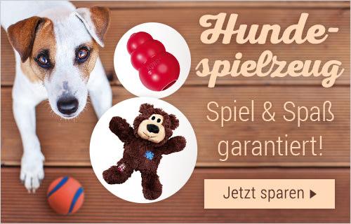 Tierbedarf, Futter, Tiernahrung | bitiba.ch