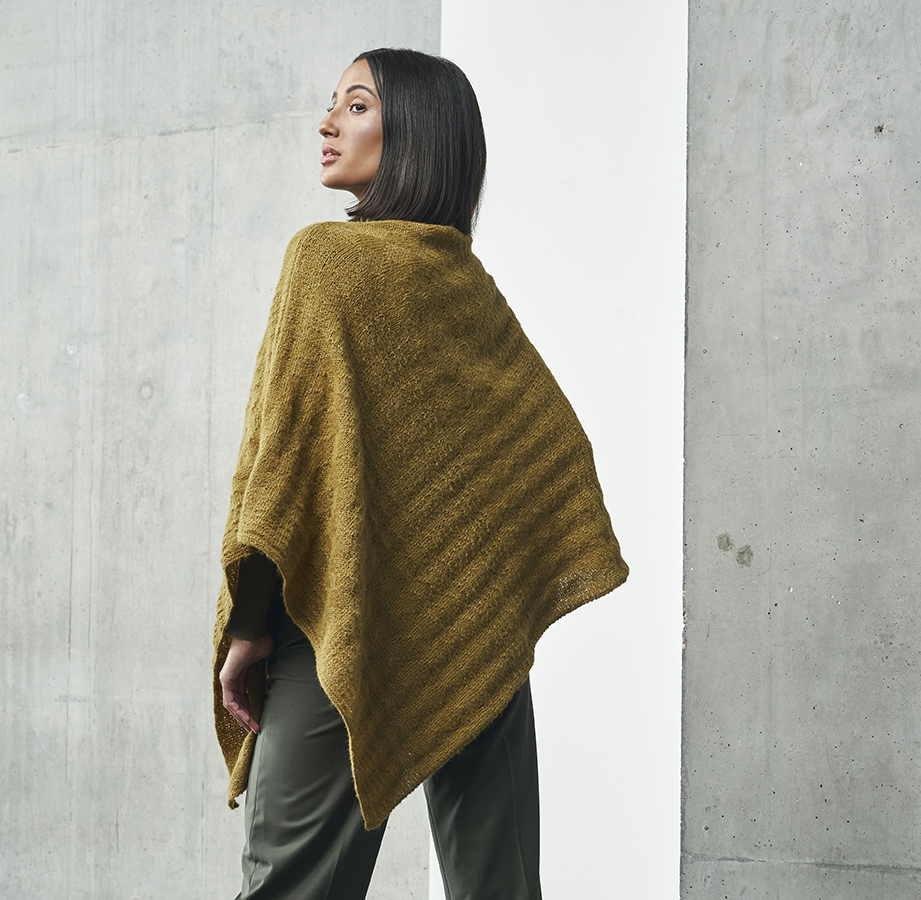 Alergate Poncho 2 Re-sized