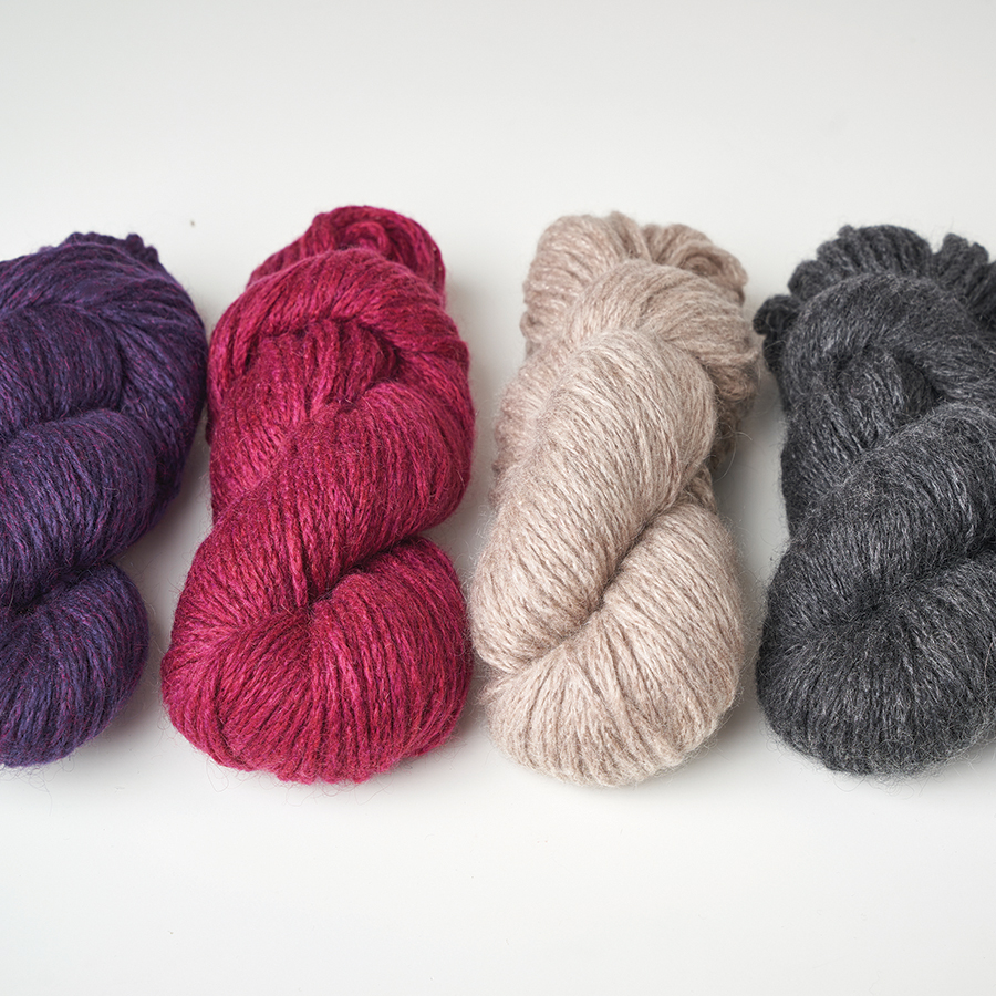 Rowan Selects Chunky Cashmere Yarn Lifestyle 1 re-size