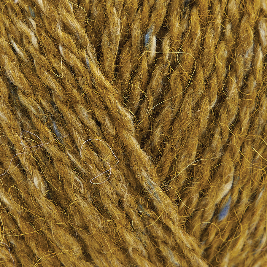 Felted Tweed Z036000-00216 2