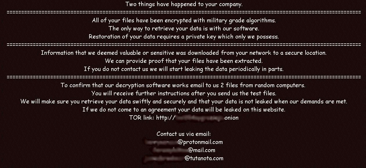 6-Ransom-note