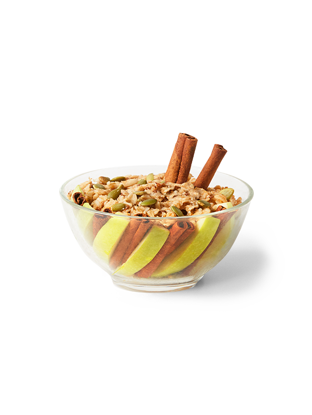 D04-FALL_Apple_Cinnamon.png