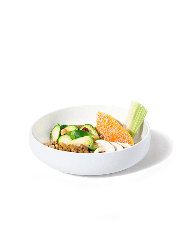 F04-BRUSS_Brussels_Sprouts_Tahini.png