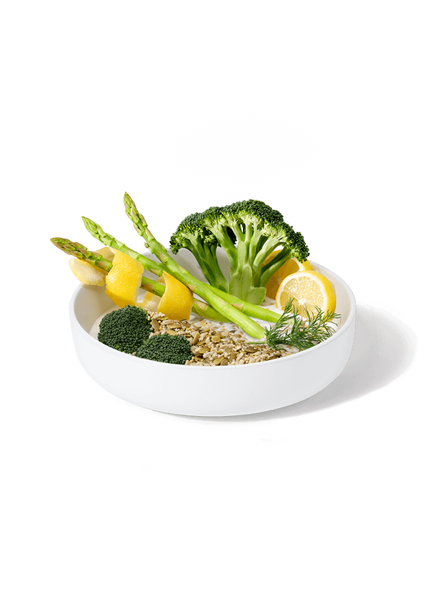 F14-DILL_Broccoli_Rice_Dill_Pilaf.png
