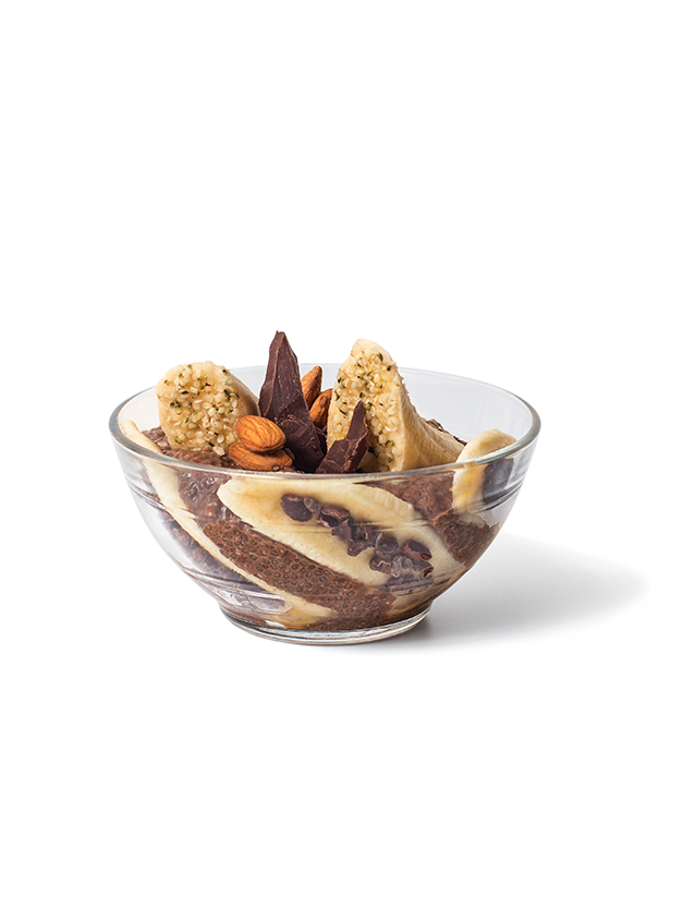 C04-CHOC_Chocolate_Protein_Almond.png