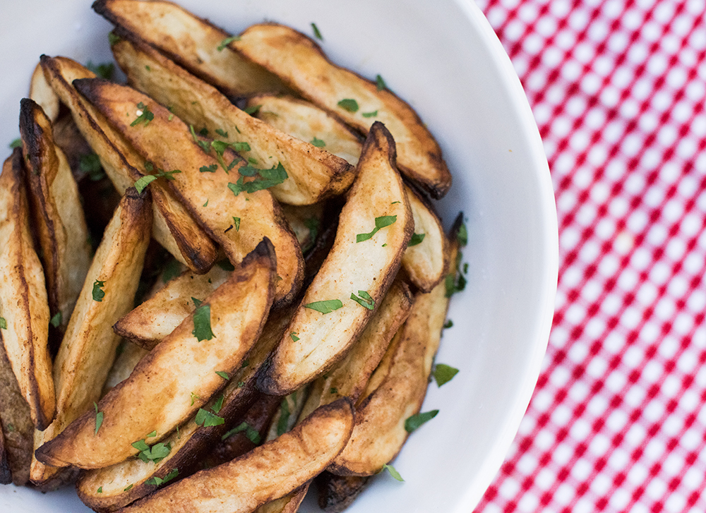 oven-fire-roasted-potatoes