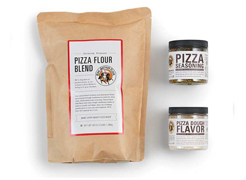 pizza-seasoning-kit