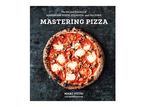 mastering-pizza-book