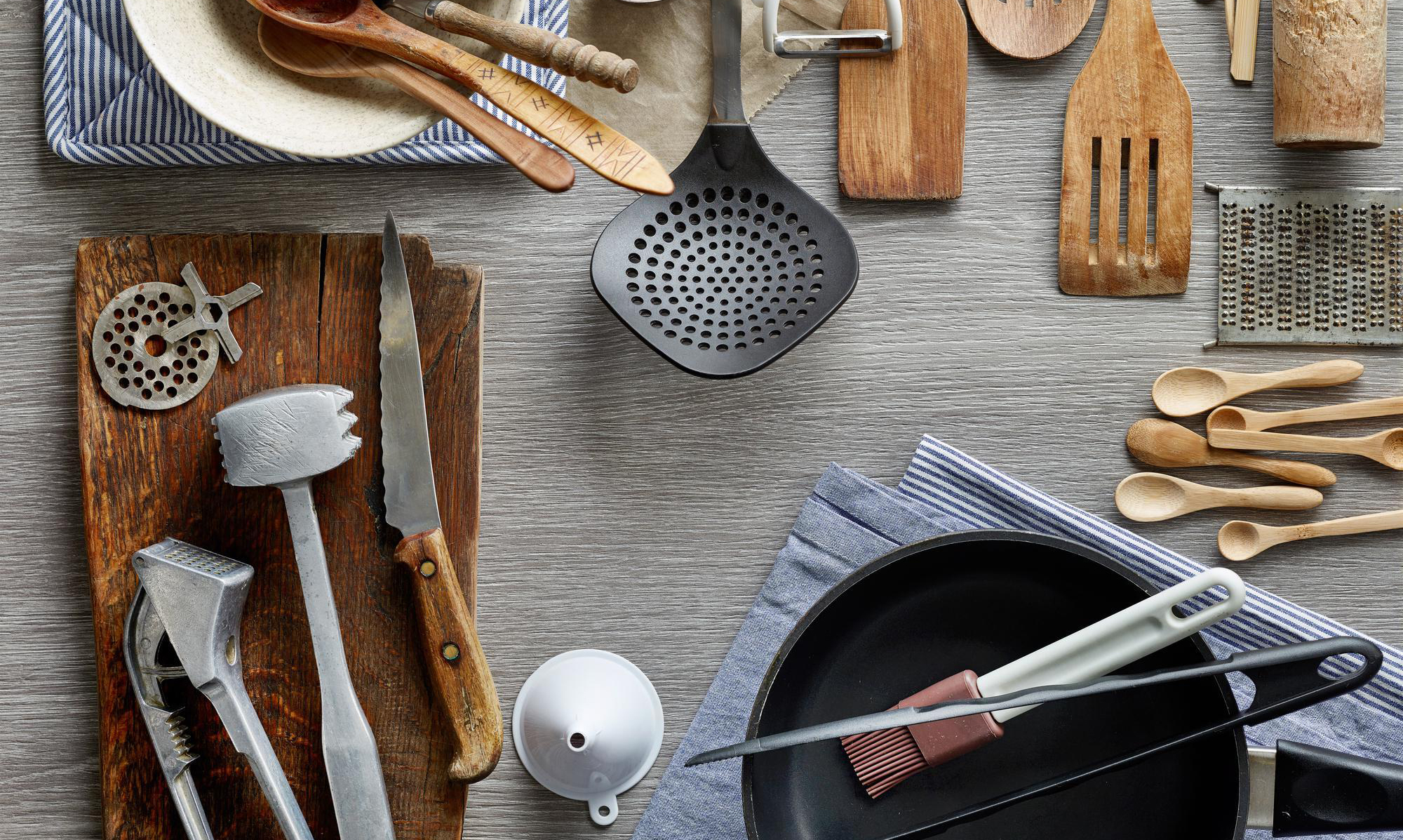 best-kitchen-tools-under-25-dollars-site