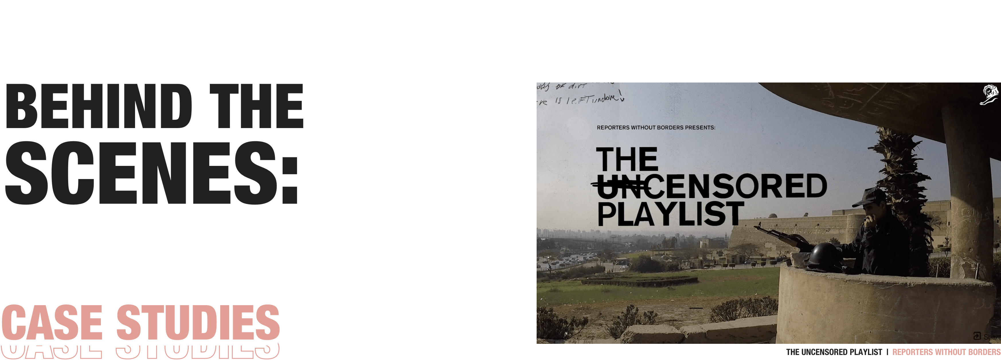 Case Studies - The uncensored playlist (1)-min
