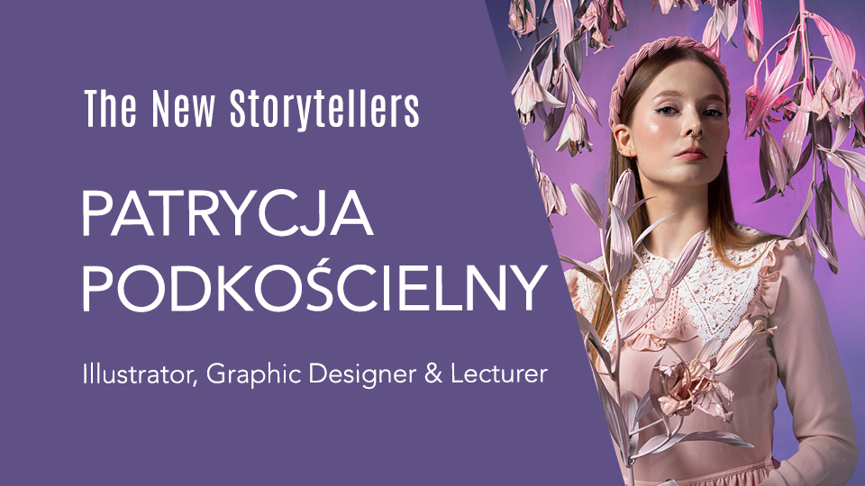 The-New-Storytellers Patrycja new