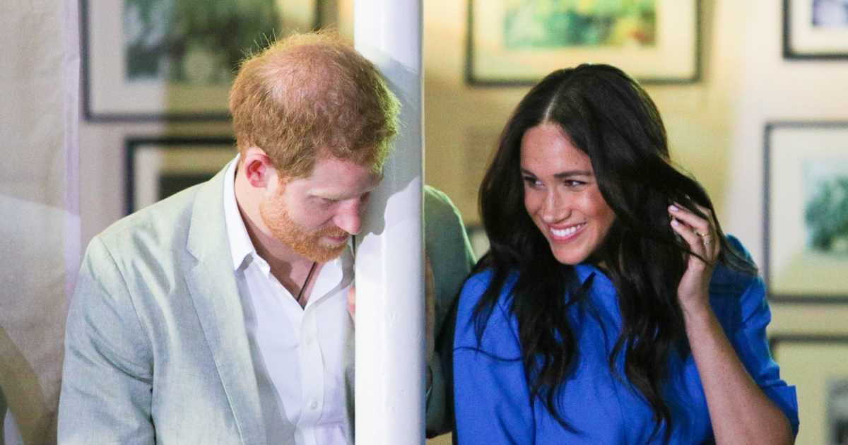 meghan markle pregnant with baby no 2 rumors heat up cafemom com meghan markle pregnant with baby no 2