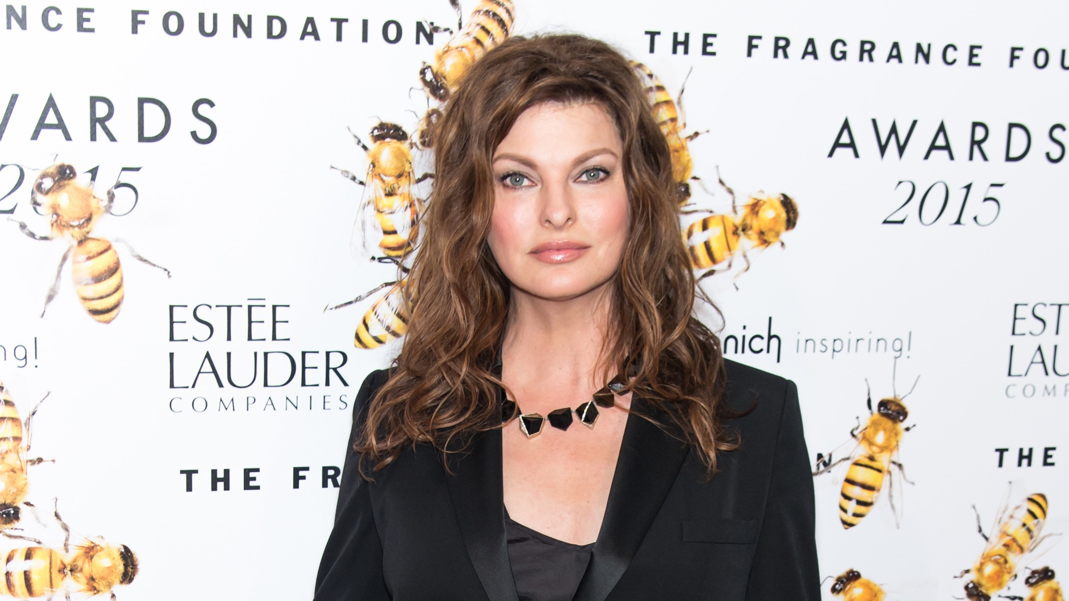 Supermodel left 'permanently deformed' after botched cosmetic surgery