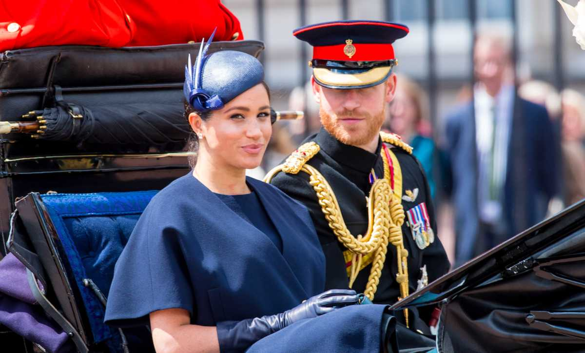 royal critics accuse prince harry meghan markle of staging recent appearance cafemom com royal critics accuse prince harry