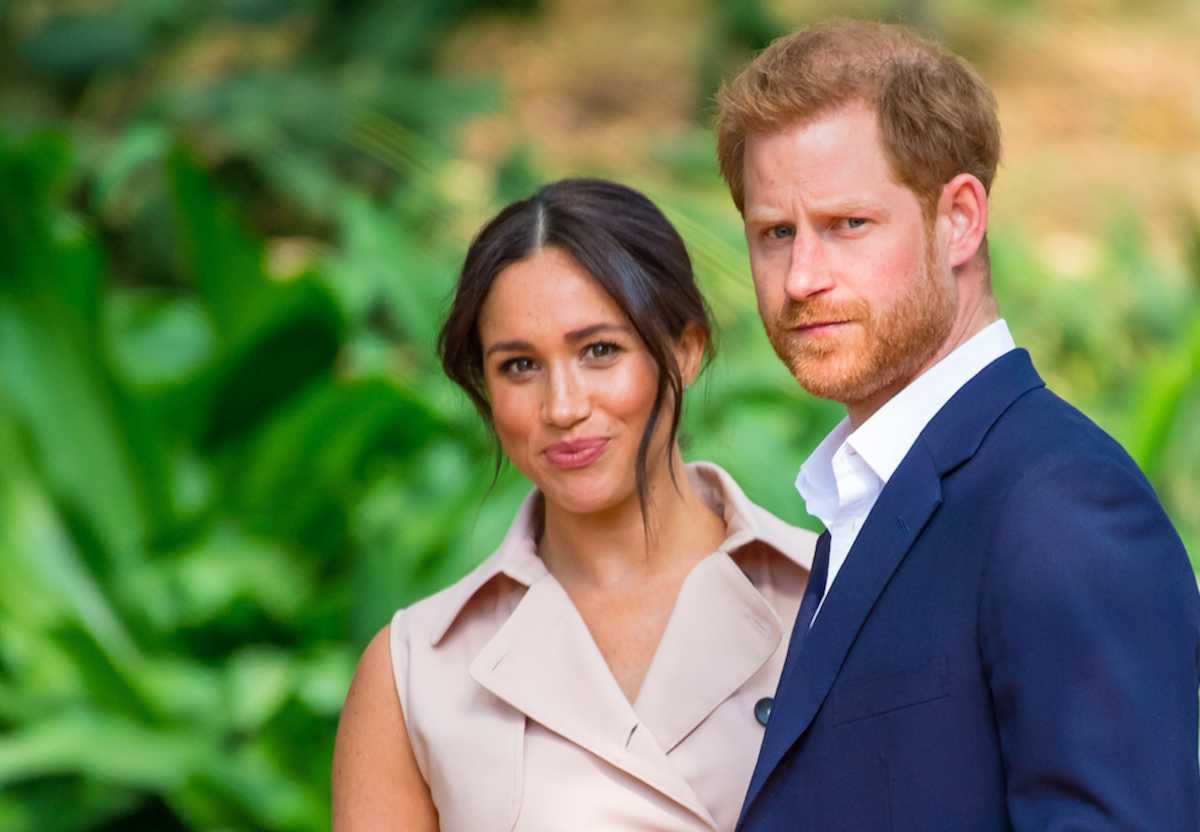 prince harry meghan markle annoy parents at children s school for using kids as props cafemom com prince harry meghan markle annoy