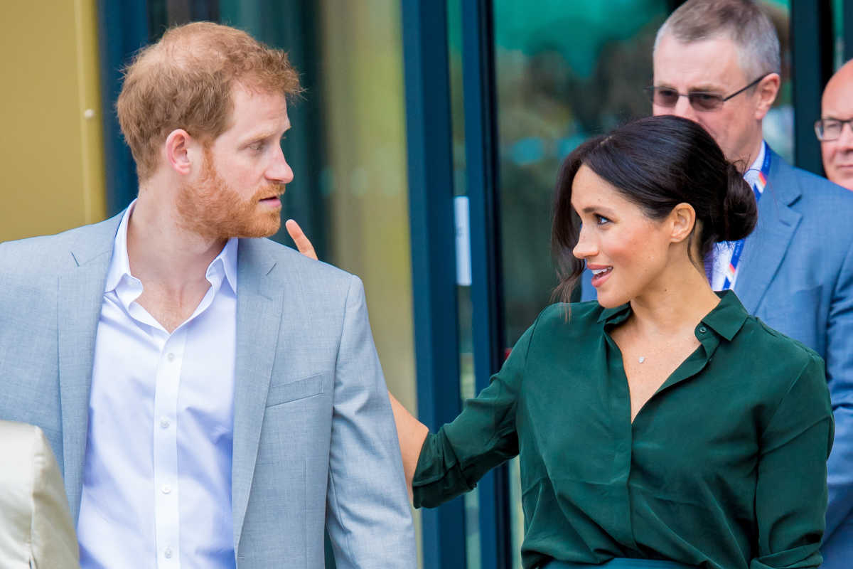15 reasons now is the perfect time for prince harry meghan markle to have baby no 2 cafemom com prince harry meghan markle