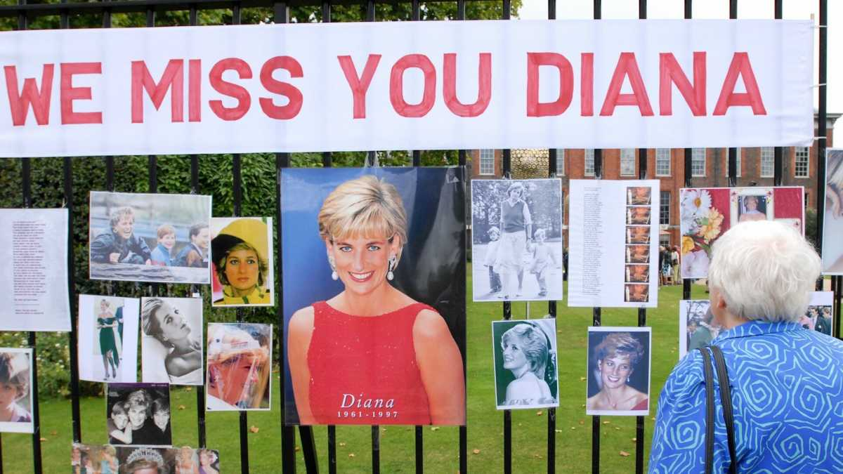 princess diana s death what we ve learned about her tragic accident cafemom com princess diana s death what we ve