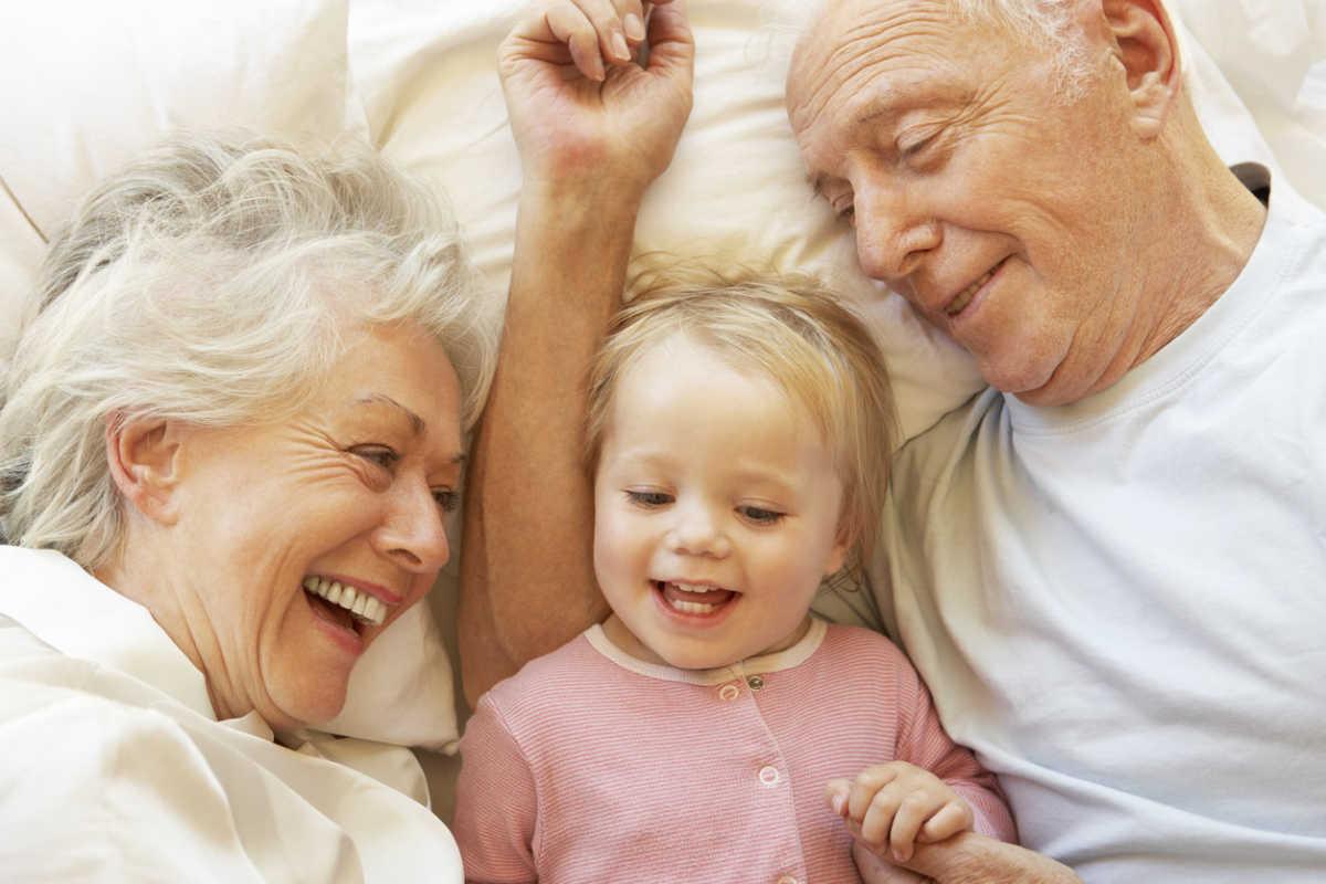35 Sweet Alternatives To Grandma Grandpa Cafemom Com,Lawn Aeration Plugs