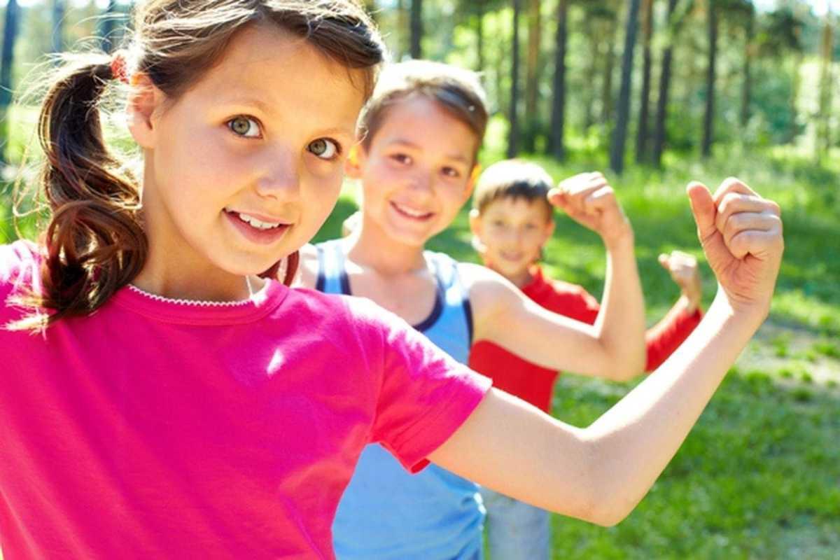 英国专家告诉你:提高免疫力的四个关键
