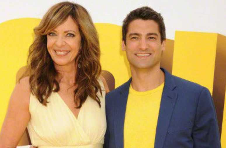 20 Celebrity Couples With A Huge Age Difference Between Them Photos Cafemom Com