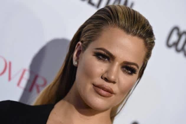 Prettiest celebrities 50 top Photos:: 50