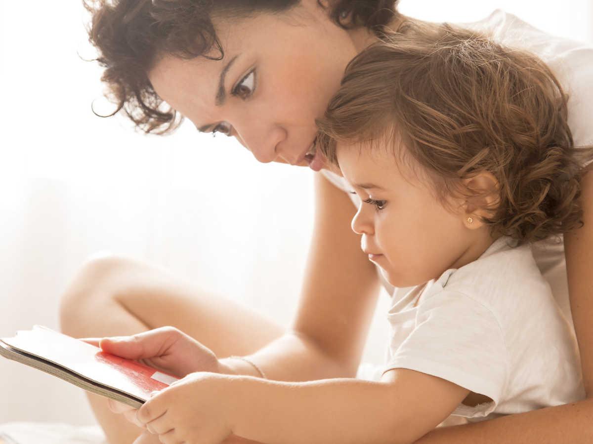 15 Children's Books That Make Us Cry Every Time | CafeMom.com