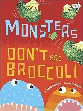 11 Books That Ll Have Toddlers Reaching For Their Veggies Cafemom Com
