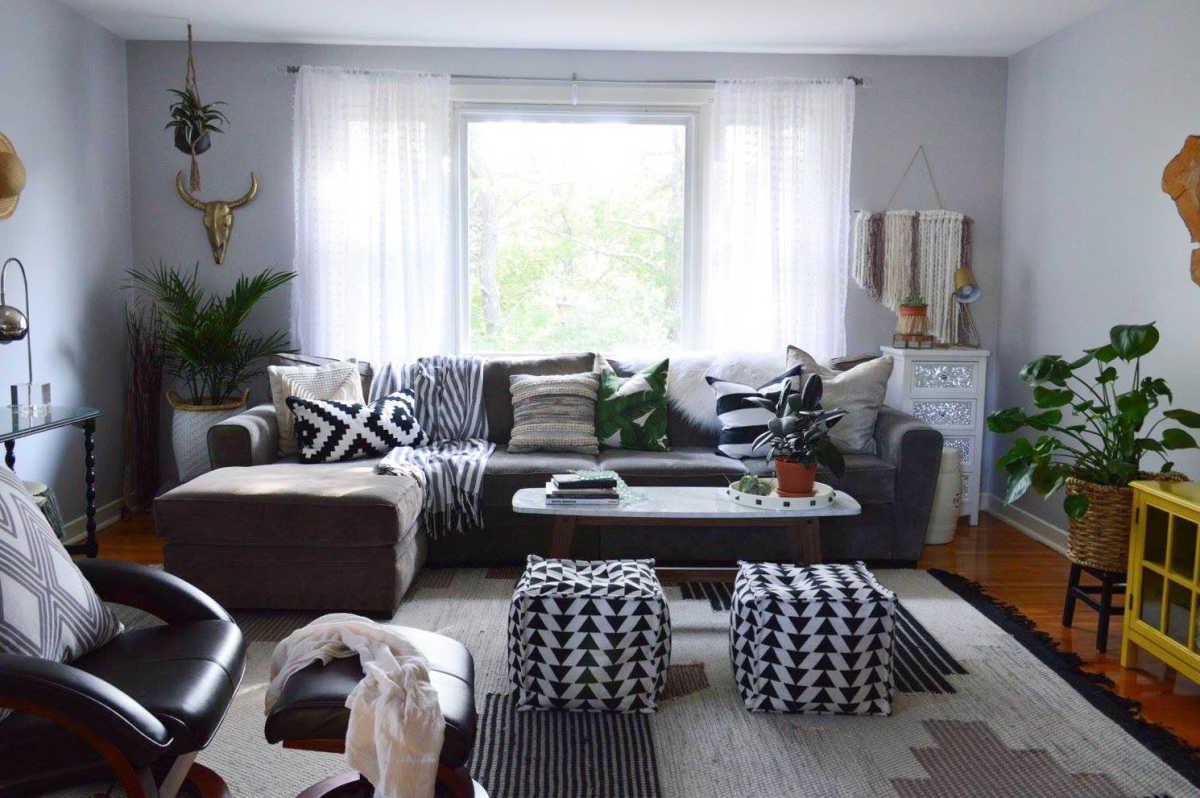 20 Instagram Moms to Follow for Home Decor Inspo   CafeMom.com