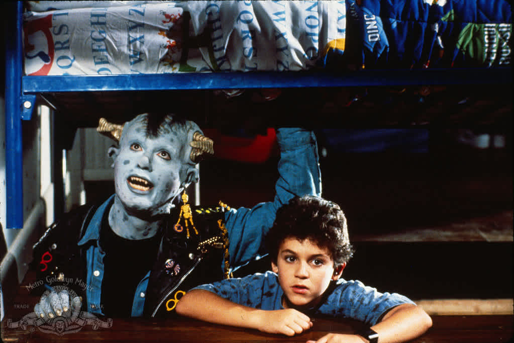 16 Totally Inappropriate Movies You Loved As A Kid Cafemom Com