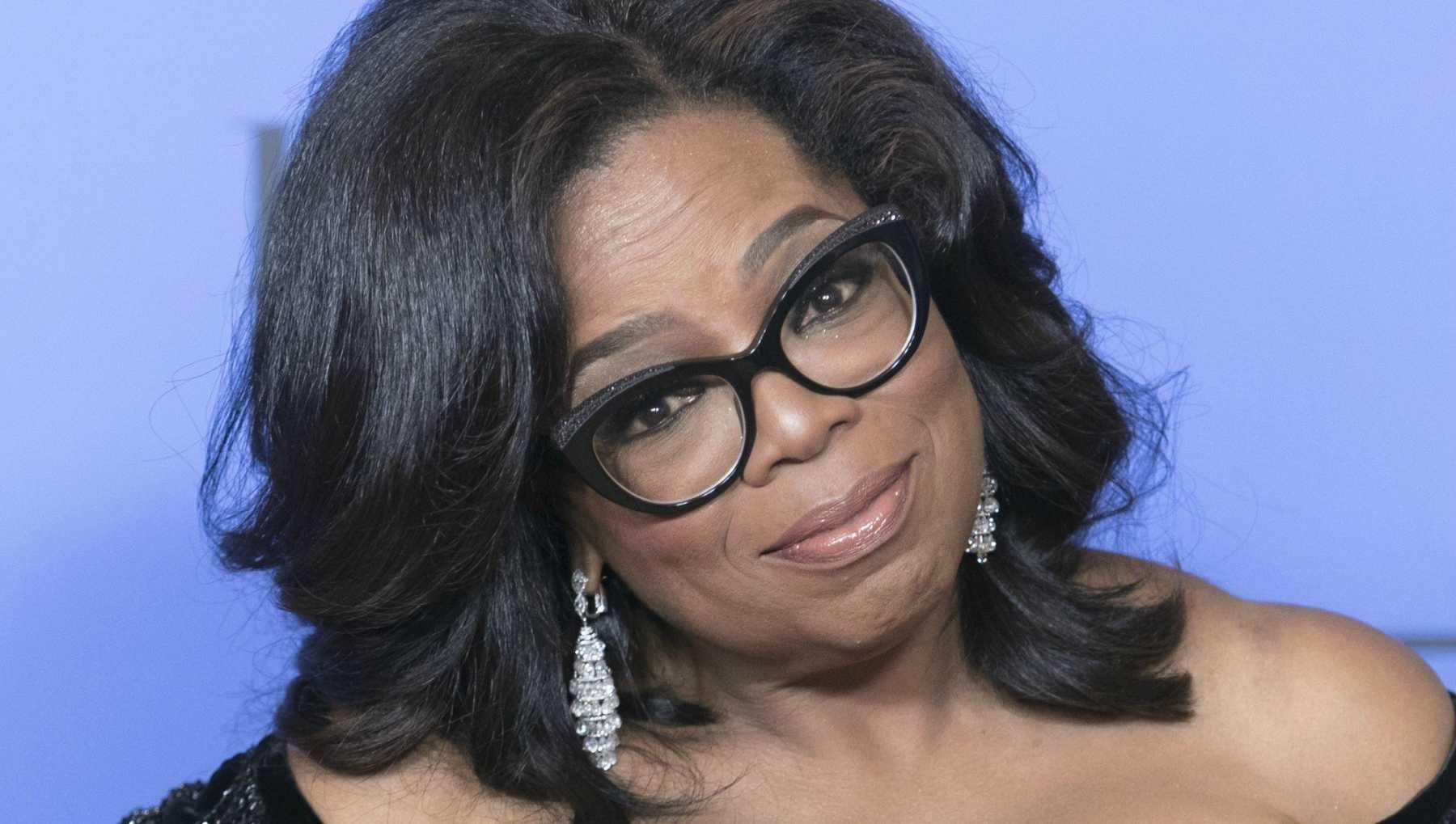 50 Quotes From Inspiring Black Women Cafemom Com