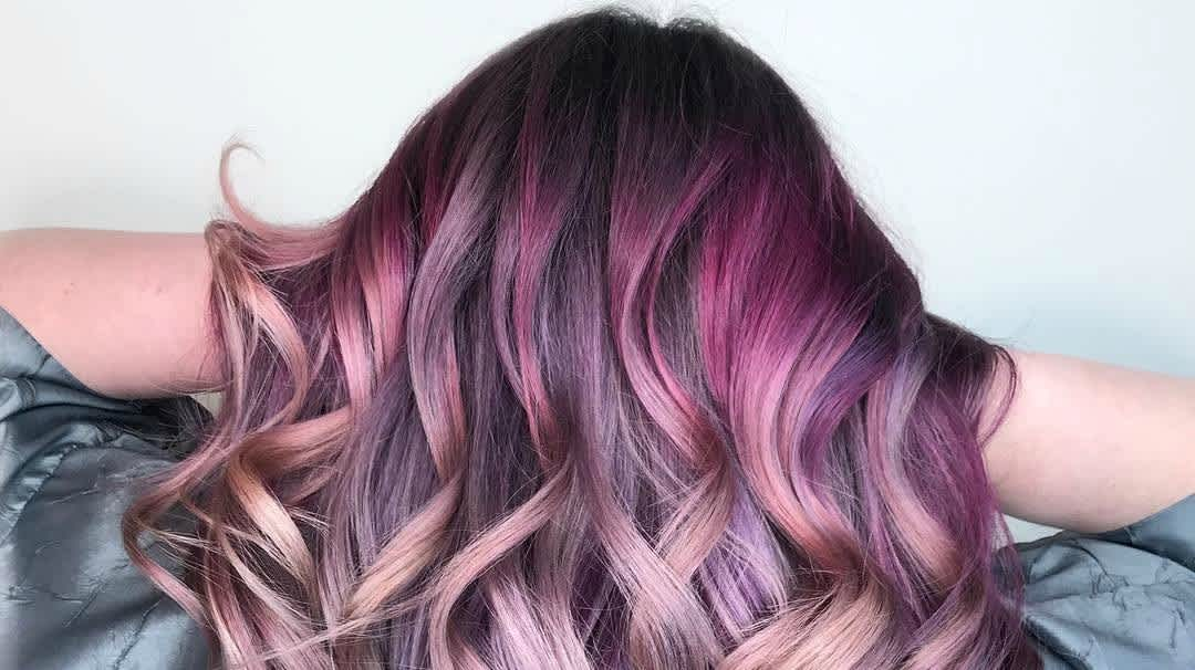 40 Hair Color Ideas That Are Perfect For Spring Cafemom Com