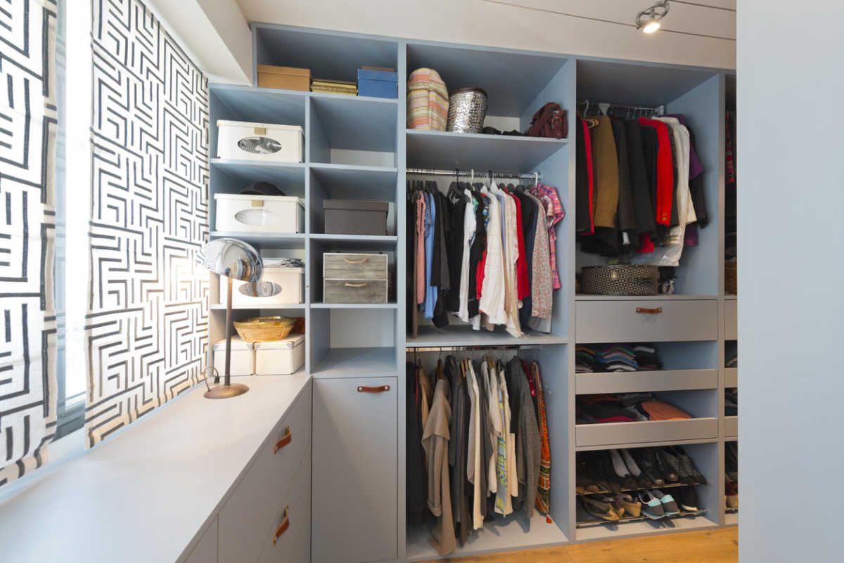 40 Home Organization Ideas From The Dollar Store Cafemom Com,2 Bedroom Apartments For Rent Edmonton West