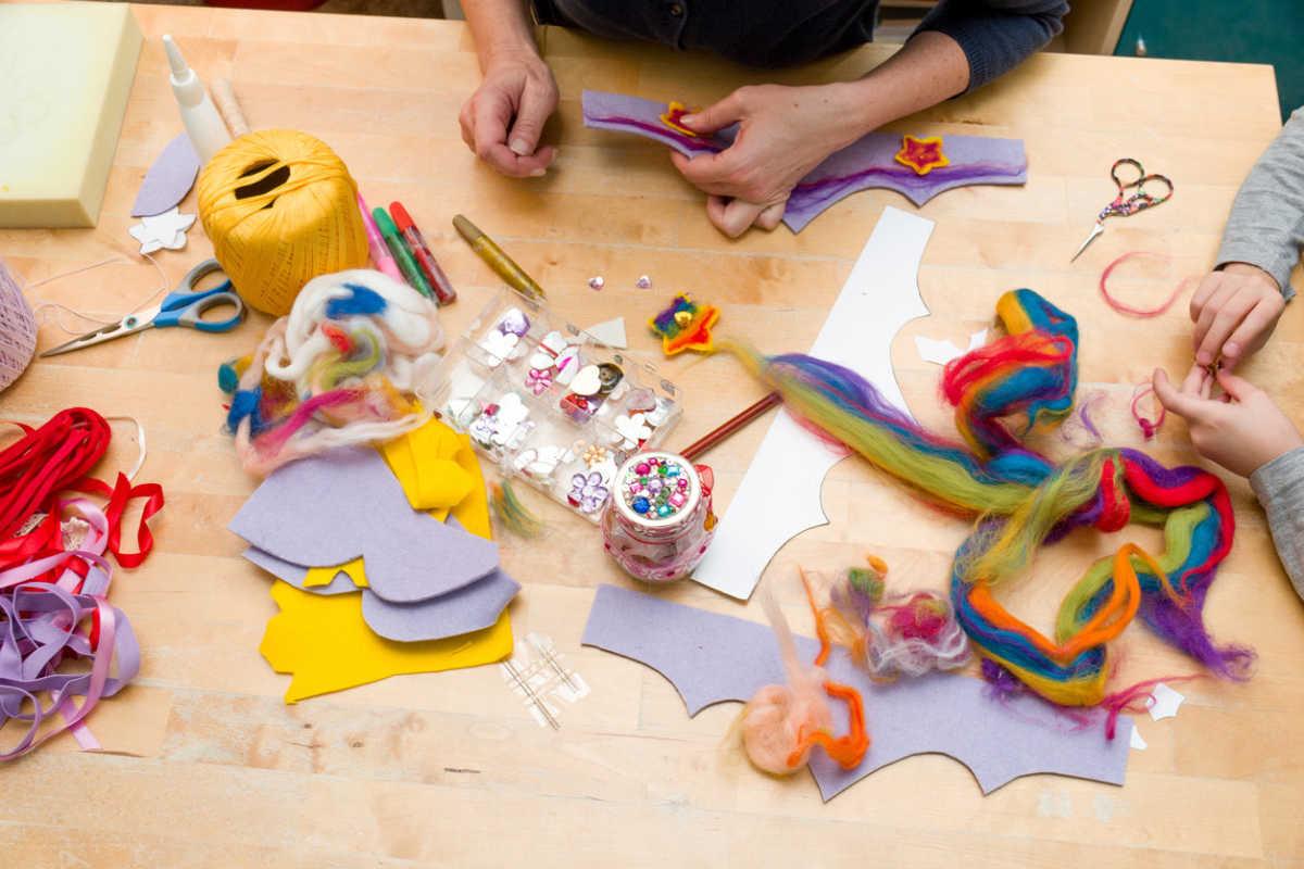 40 Genius Baby Food Jar Craft Ideas Cafemom Com