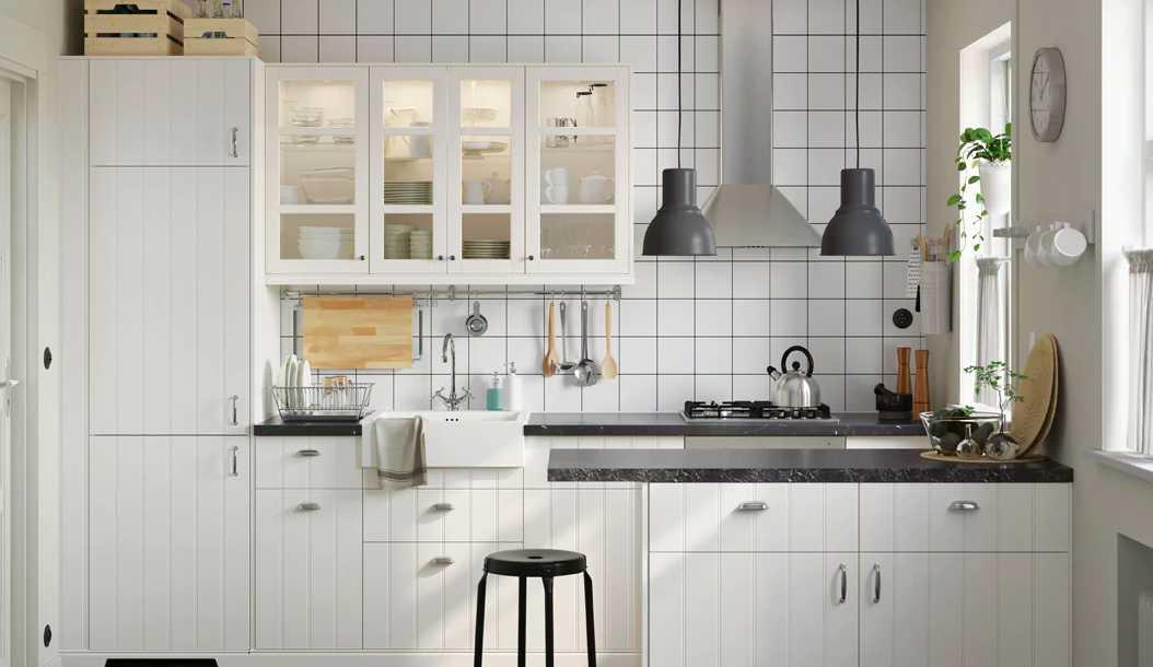 20 Brilliant Ikea Kitchen Organization Hacks Cafemom Com
