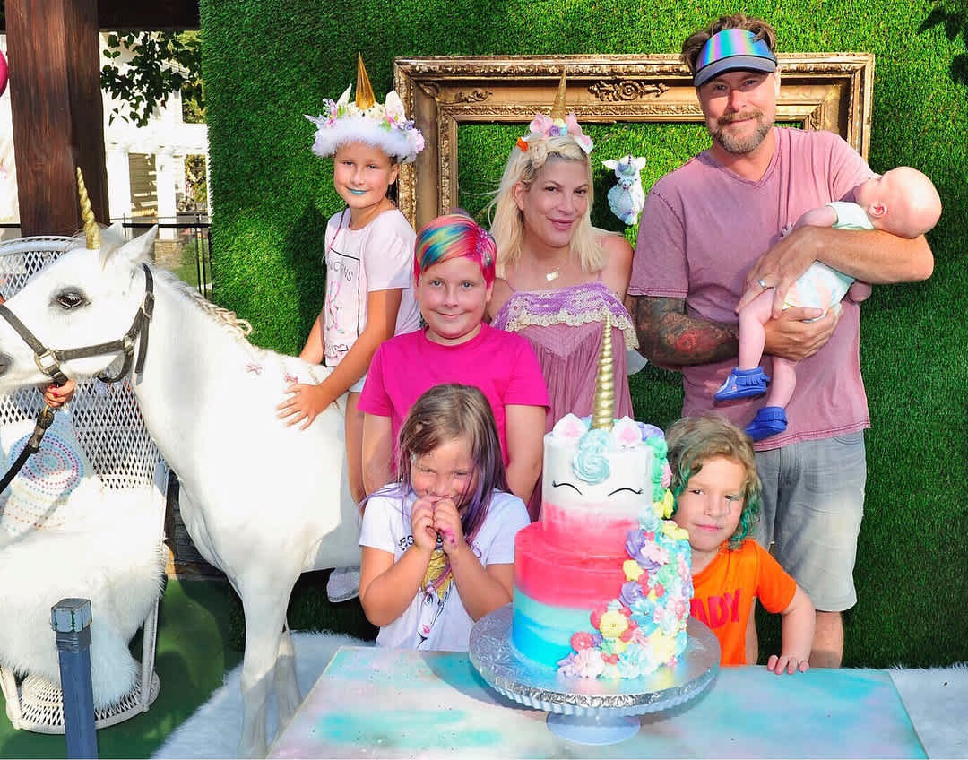 40 Celebrity Kid Birthday Party Ideas We Can T Help But Love Cafemom Com