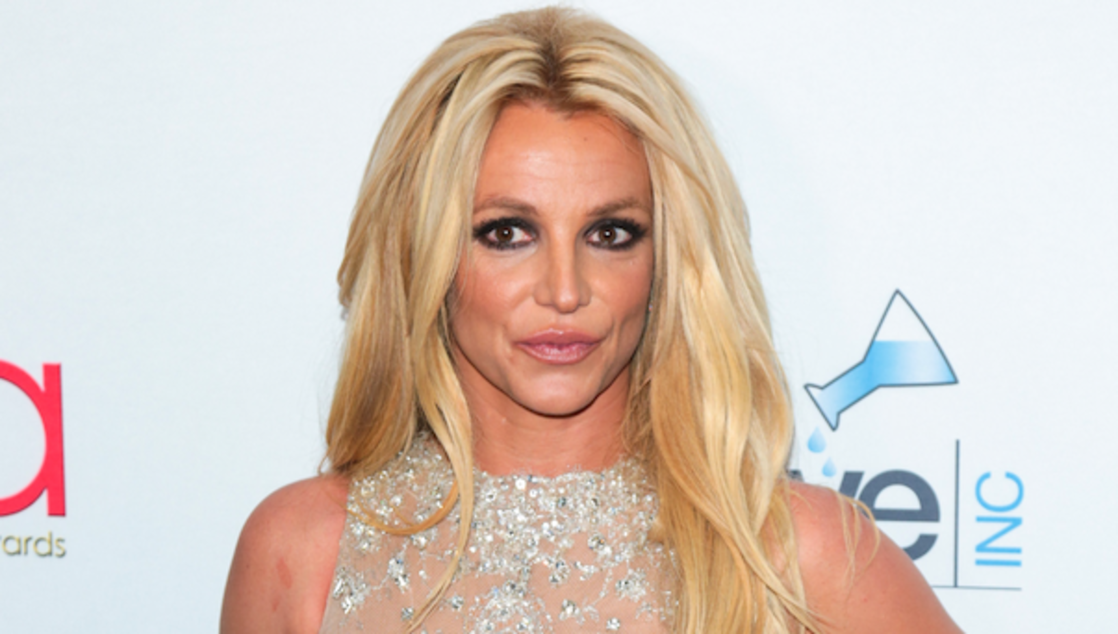 Britney Spears shows off ripped body after recent fitness binge