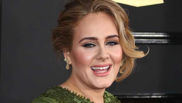 Photo of Adele After Dramatic Weight Loss Has Fans in ...