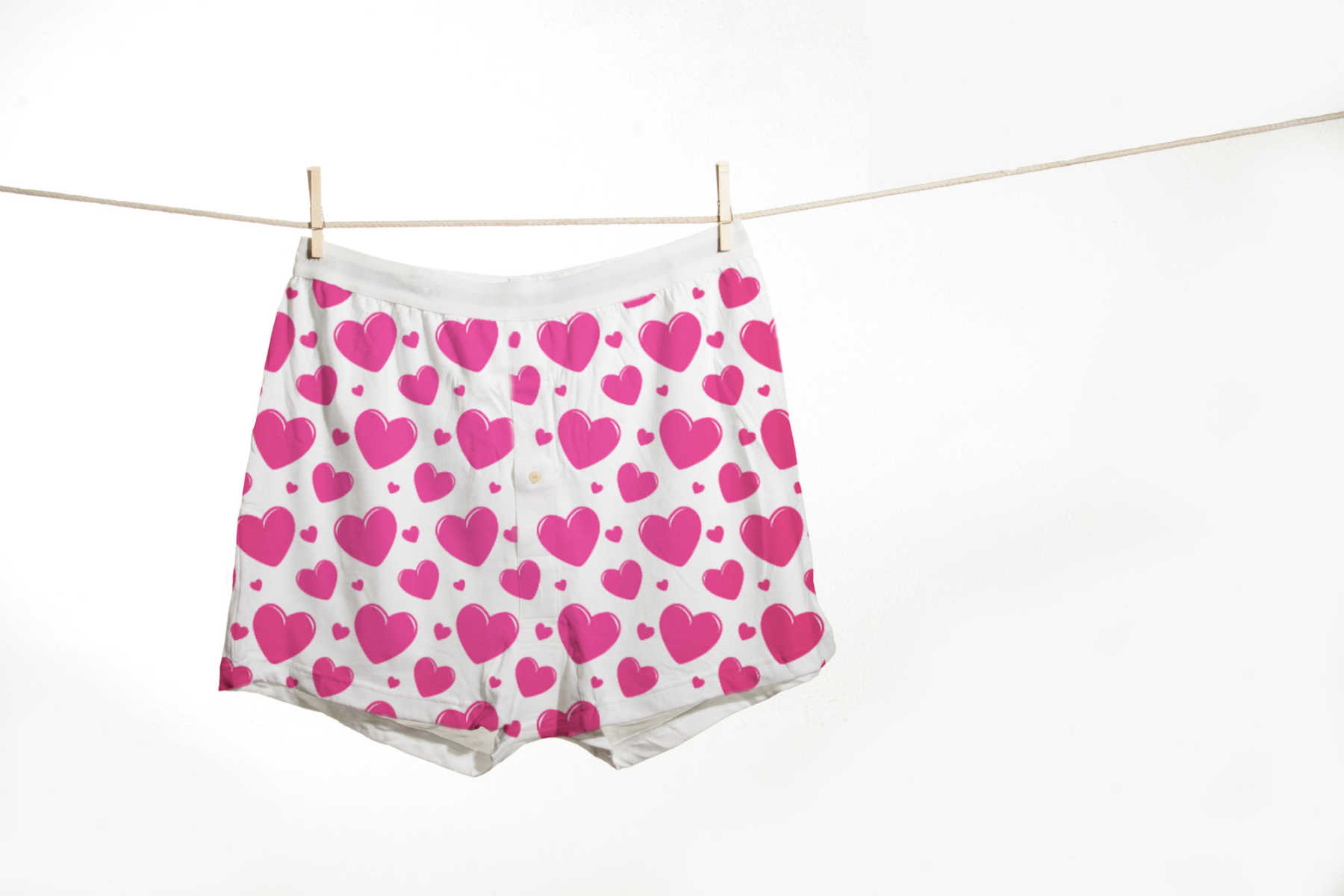 Dad Wearing Panties Photos