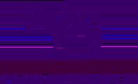 Logo Cowboy Ventures