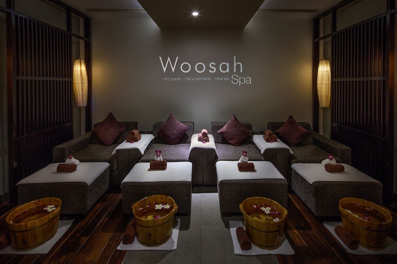 Hotel Royal Hoi An MGallery Article Photo Woosah Spa Resized