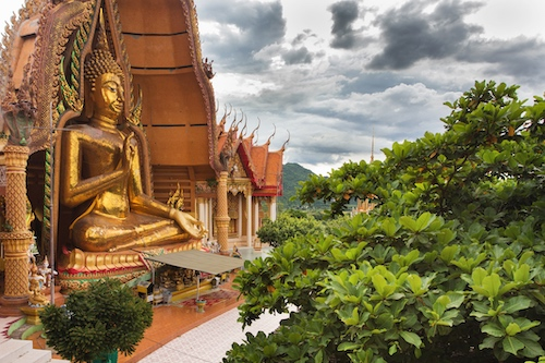 Wat Tham Khao Noi Article Photo Canva Resized