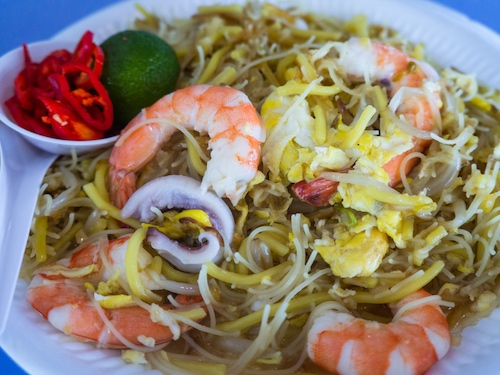Hokkien Mee Article Photo WR Resized