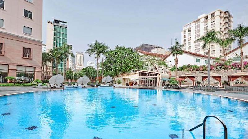 Lotte Legend Hotel Saigon Article Photo Business 1 Resized