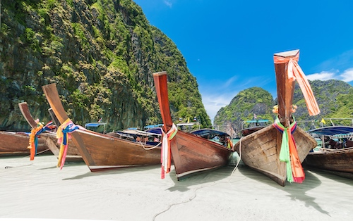 Maya Bay Tour Suggestions Article Photo Canva Resized